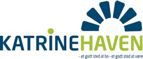 katrinehaven logo